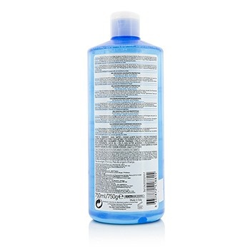 La Roche Posay Lipikar Gel Lavant Soothing Protecting Shower Gel