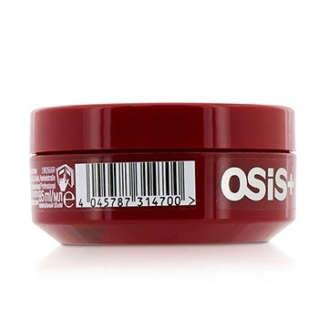 Schwarzkopf Osis+ Flexwax Ultra Strong Cream Wax (Ultra Strong)