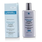 Skin Ceuticals Physical Fusion UV Defense SPF 50 (Exp. Date: 08/2017)