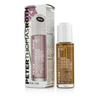 Peter Thomas Roth Rose Stem Cell Bio-Repair Precious Oil (Exp. Date: 03/2017)
