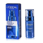 L'Oreal Dermo-Expertise White Perfect Laser Essence (Exp. Date: 07/2017)