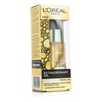 L'Oreal Age Perfect Extraordinary Rebalancing Facial Oil - Combination to Oily Skin