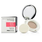IPKN New York Artist's Touch Complexion Care CC Cream (Compact) - #01 Light (Exp. Date 07/2017)