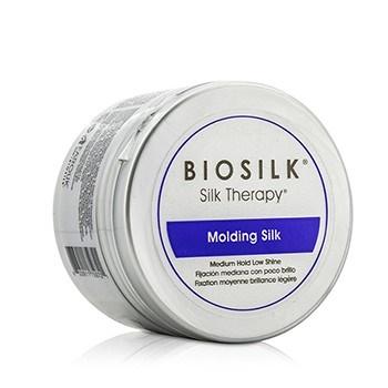 BioSilk Silk Therapy Molding Silk (Medium Hold Low Shine)