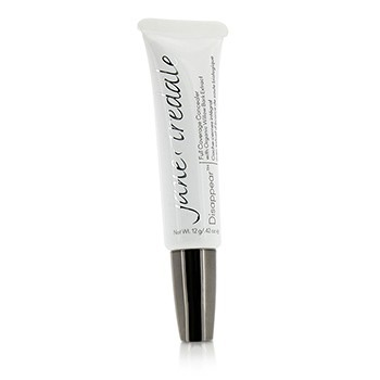 Jane Iredale Disappear Full Coverage Concealer - Medium