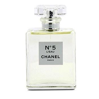 Chanel No.5 L'Eau EDT Spray