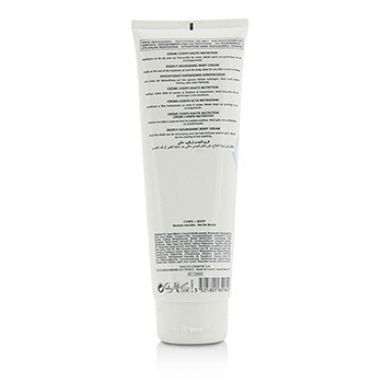 Thalgo Cold Cream Marine Deeply Nourishing Body Cream - For Very Dry, Sensitive Skin (Salon Size)