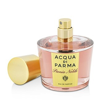 Acqua Di Parma Peonia Nobile EDP Spray