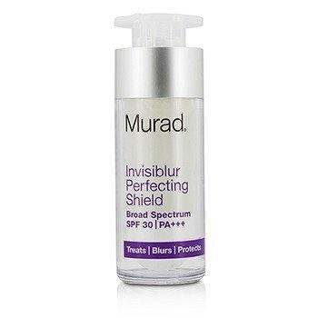 Murad Invisiblur Perfecting Shield Broad Spectrum SPF30 PA+++