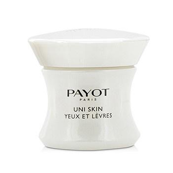 Payot Uni Skin Yeux Et Levres Unifying Perfecting Balm