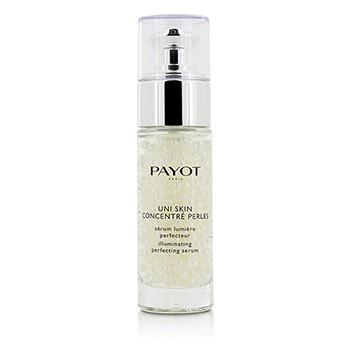 Payot Uni Skin Concentre Perles Illuminating Perfecting Serum