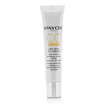 Payot Uni Skin CC Cream SPF30
