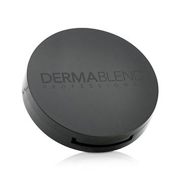 Dermablend Compact Setting Powder (Pressed Finishing Powder)