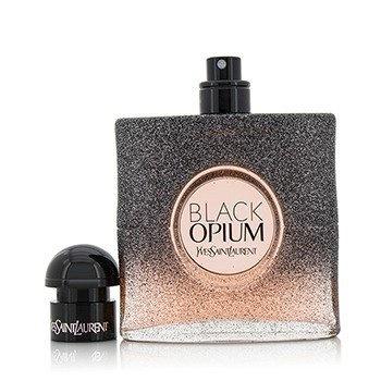 Yves Saint Laurent Black Opium Floral Shock EDP Spray
