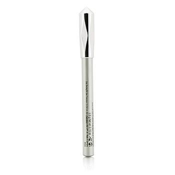 Benefit High Brow Pencil (Creamy Brow Highlighting Pencil)