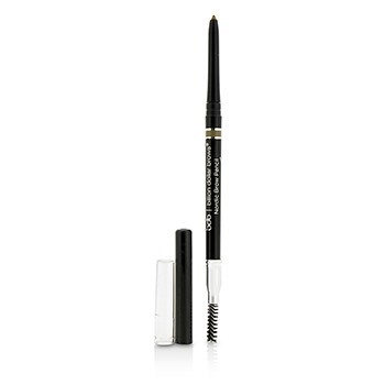 Billion Dollar Brows Nordic Brow Pencil