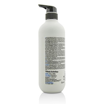 KMS California Moist Repair Cleansing Conditioner (Gentle Cleansing and Moisture)
