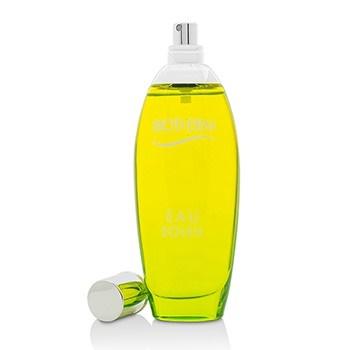 Biotherm Eau Soleil EDT Spray