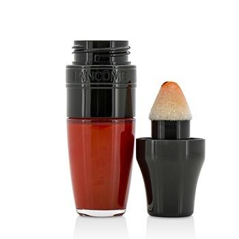 Lancome Matte Shaker Liquid Lipstick - # 189 Red'Y In 5