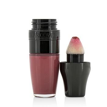 Lancome Matte Shaker Liquid Lipstick - # 270 Beige Vintage
