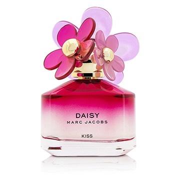 Marc Jacobs Daisy Kiss EDT Spray