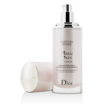 Christian Dior Capture Totale Dreamskin Advanced