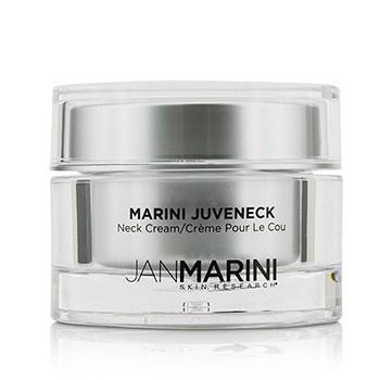 Jan Marini Marini Juveneck Neck Cream (Box Slightly Damaged)