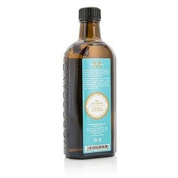 Moroccanoil Moroccanoil Treatment - Original (For All Hair Types)