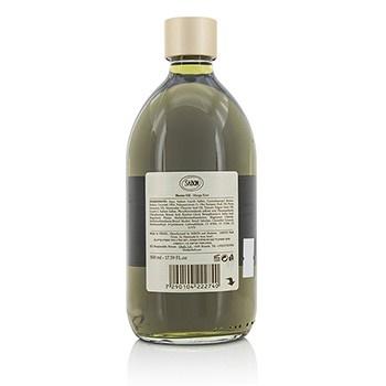 Sabon Shower Oil - Kiwi Mango