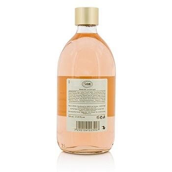 Sabon Shower Oil - Lavender Apple