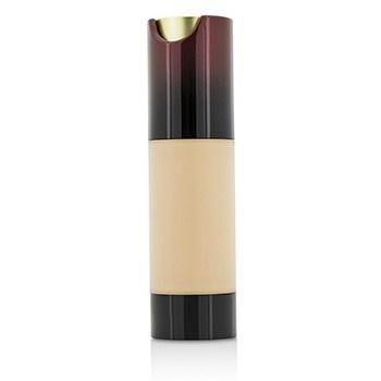 Kevyn Aucoin The Etherealist Skin Illuminating Foundation - Light EF 01