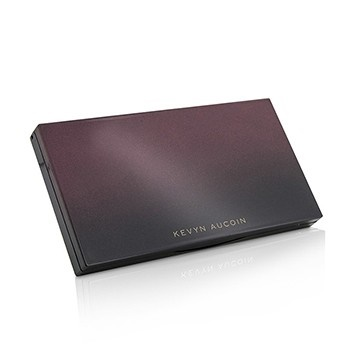 Kevyn Aucoin The Neo Bronzer - Capri (Cool Pink)