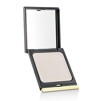 Kevyn Aucoin The Guardian Angel Cream Highlighter - Halo