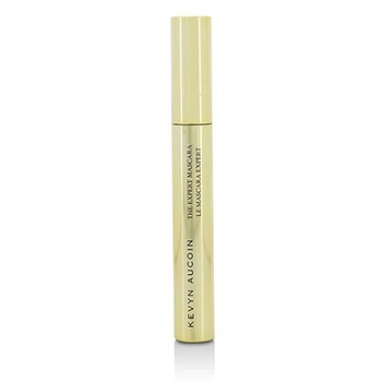 Kevyn Aucoin The Expert Mascara - Black