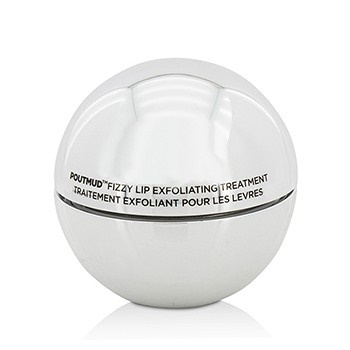 Glamglow PoutMud Fizzy Lip Exfoliating Treatment