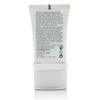 La Prairie Cellular Swiss UV Protection Veil SPF50 PA++++