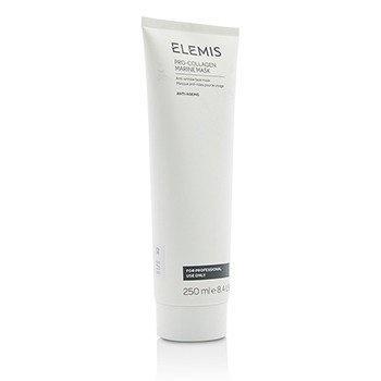 Elemis Pro-Collagen Marine Mask - Salon Size