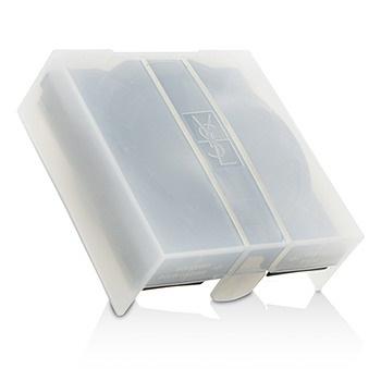 Yves Saint Laurent Touche Eclat Le Cushion Liquid Foundation Compact Refill - #B30 Almond