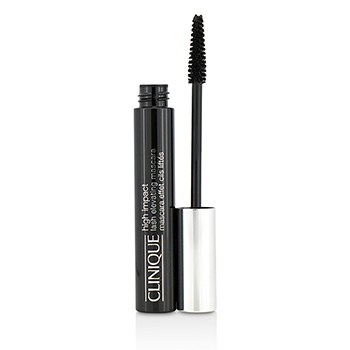 Clinique High Impact Lash Elevating Mascara - # 01 Black