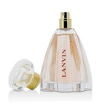 Lanvin Modern Princess EDP Spray