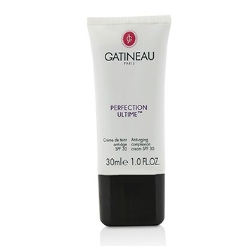 Gatineau Perfection Ultime Tinted Anti-Aging Complexion Cream SPF30 - #02 Medium