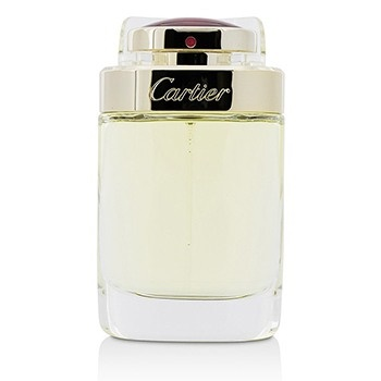Cartier Baiser Fou EDP Spray
