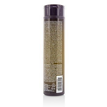 Joico Color Infuse Brown Conditioner (To Revive Golden-Brown Hair)