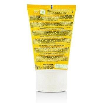 Mustela Very High Protection Sun Lotion SPF50+ - Sun Sensitive & Intolerant Skin