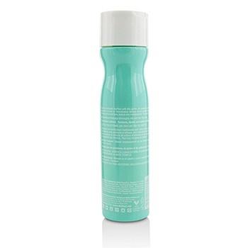 Malibu C Un-Do-Goo >pH 9 Shampoo