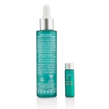 Malibu C Perfection C Serum (With Activating Crystals)