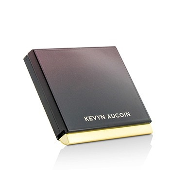 Kevyn Aucoin The Sculpting Powder (New Packaging) - # Light