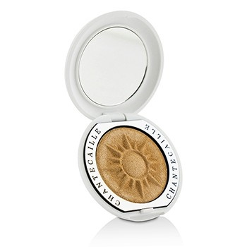 Chantecaille Poudre Lumiere Face Illuminator - # Sunlight