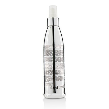 BioSilk Hot Thermal Protectant Mist
