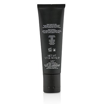 NARS Velvet Matte Skin Tint SPF30 - #Annapurna (Medium 2)